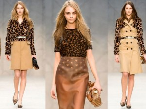 burberry-prorsum-womenswear-collection-fall-winter-2013-2014-587x440