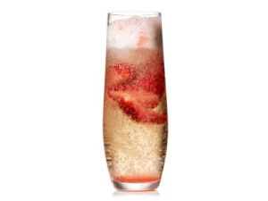 FNM_060114-Strawberry-Prosecco-Floats-Recipe_s4x3_jpg_rend_sni12col_landscape