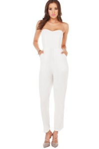akira-white-strapless-pleated-jumpsuit-product-1-19934344-1-614705326-normal_large_flex