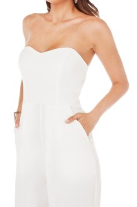 akira-white-strapless-pleated-jumpsuit-product-1-19934344-2-614705465-normal_large_flex