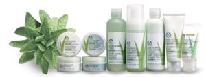 sc-aloe-skin-care