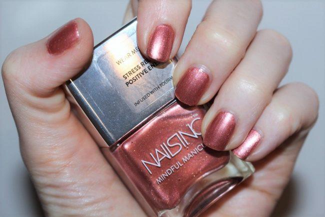 Nails Inc 3