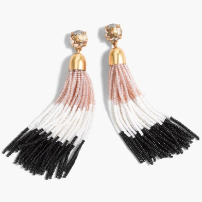 beaded-tassel-earrings2