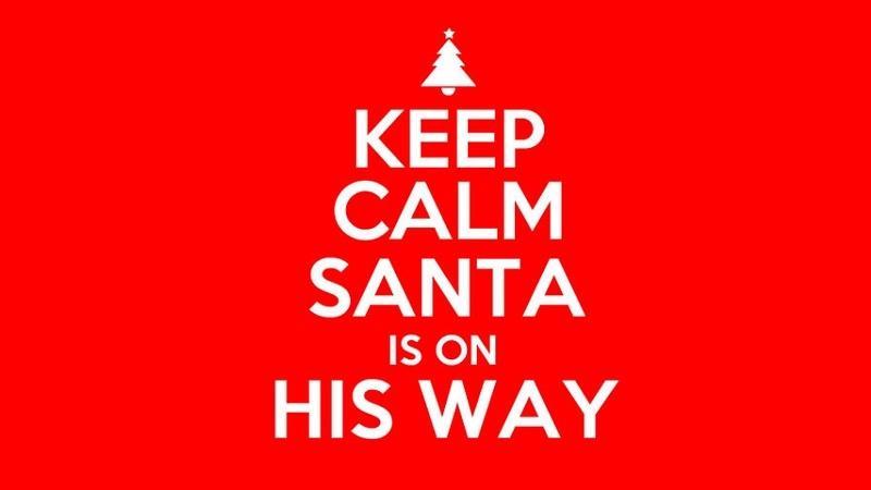 keepcalm-santa-christmas-countdown_thumb800