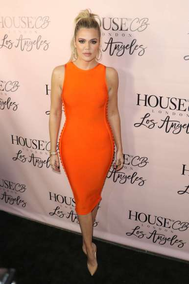 Khloe-Kardashian_-House-of-CB-Launch--20