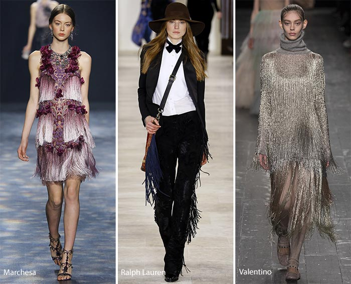fall_winter_2016_2017_fashion_trends_fringe