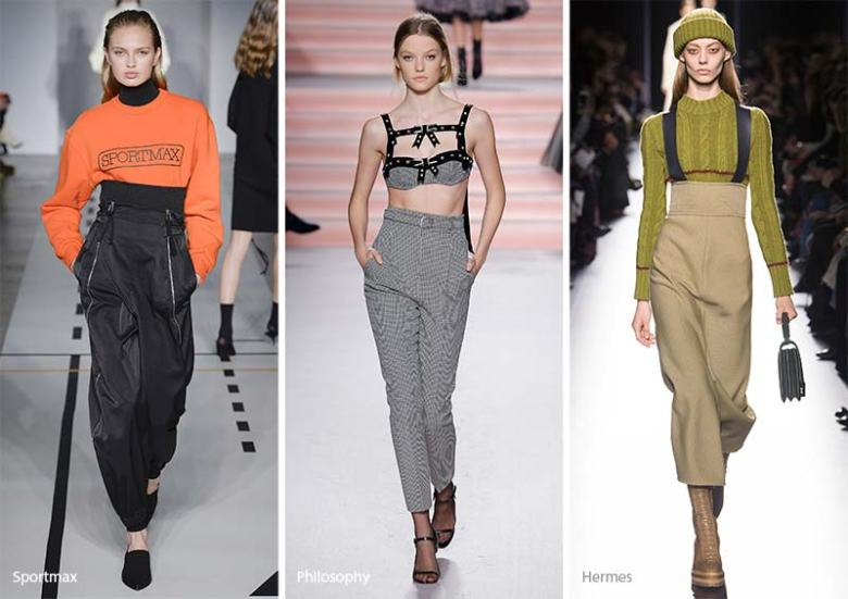 fall_winter_2017_2018_fashion_trends_high_waists
