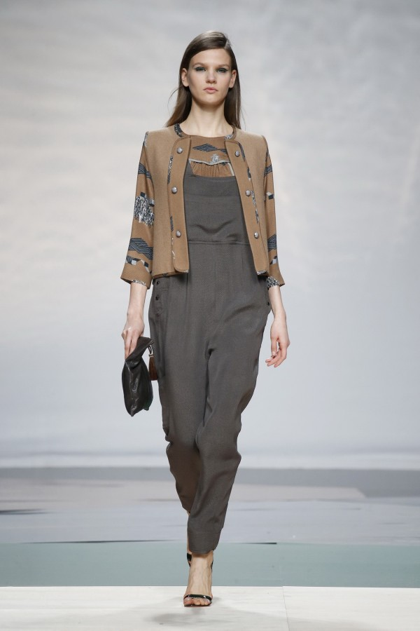 Jumpsuits-For-Fall-Winter-2015-2016-15-600x900