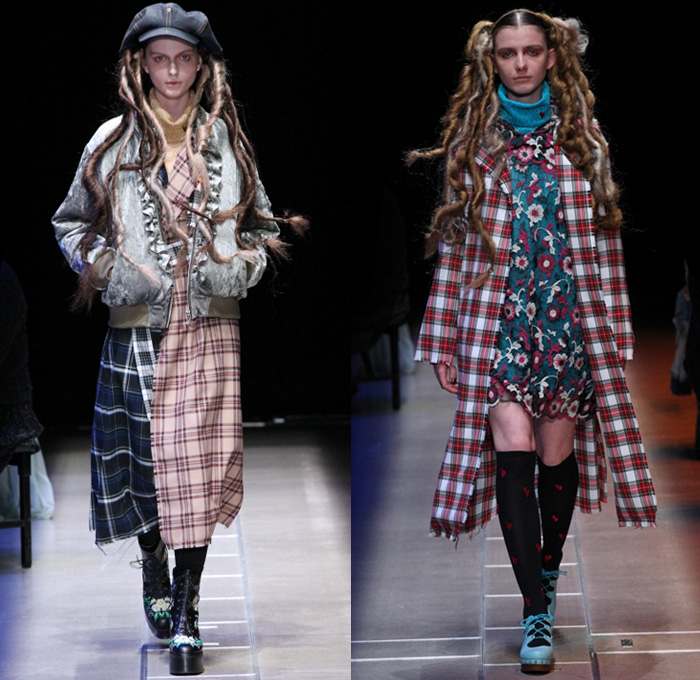 murral-2017-2018-fall-winter-womens-fashion-amazon-tokyo-hearts-ruffles-plaid-crop-top-flowers-loungewear-denim-jeans-observer-06x