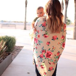 nursing-cover-desert-flower-nursing-poncho-car-seat-cover-2_1024x