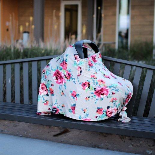 nursing-cover-desert-flower-nursing-poncho-car-seat-cover-3_1024x