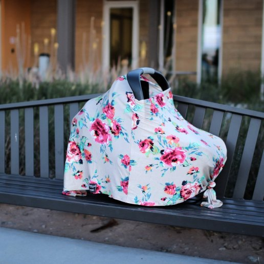 nursing-cover-desert-flower-nursing-poncho-car-seat-cover-3_1024x