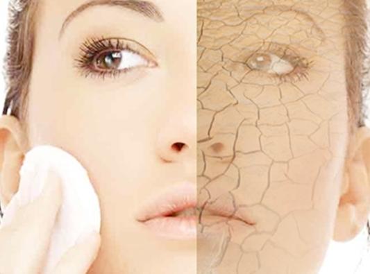 beauty-tips-for-dry-skin