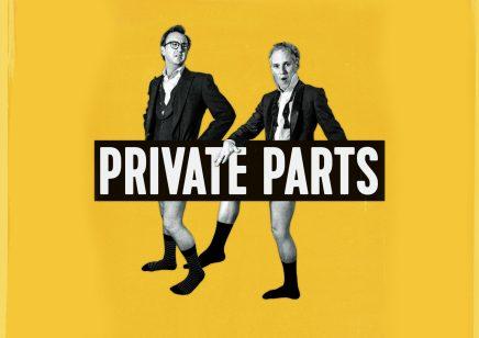 Private-Parts-logo-e1520102843487